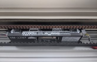 基本性能に特化したソリック製コントローラー
