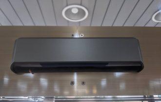 オプテックスOA-215V昭和ドアー